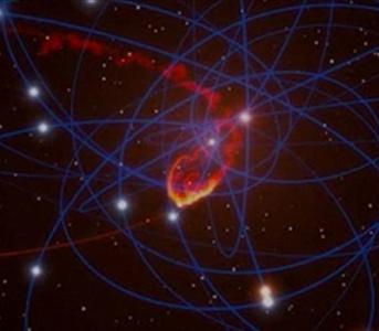 buraco_negro_da_via_lactea_devora_nuvem_espacial_em_setembro_1__2013-03-12104016