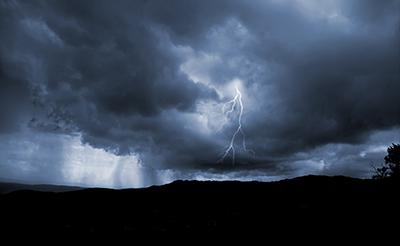 antimateria_bruta_encontrada_em_nuvens_de_tempestade_1__2015-05-14132212